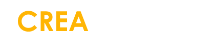 logo CREAfattura.it
